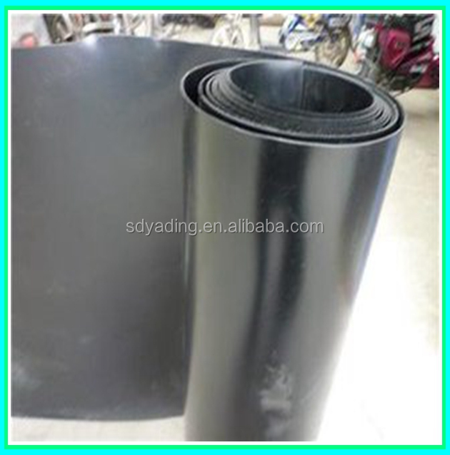 High Density Polyethylene geomembrane,polyethylene membrane