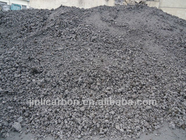 low price CPC/Calcined Petroleum Coke for foundry use