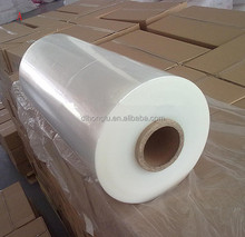 2016 HOT SELL !! Ldpe Film Agriculture Greenhouse Film