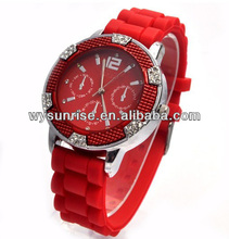 fashion new times quartz ladies watch top brand