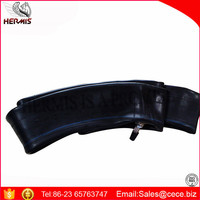 Butyl Motorcycle Inner Tube And Tyre