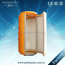 Most popular tanning beds machine bed lamp tanning for sale