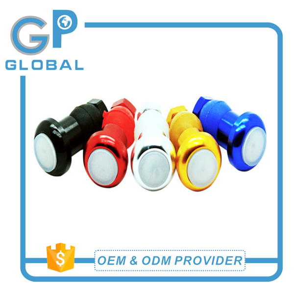 Factory direct cheap new led bike lights custom