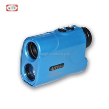 BESTSELLER ! 6*24 600m laser angle finder with height finder