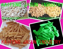 soap noodles 80:20, toilet laundry soap noodles, raw materials for soap bar