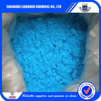 electroplating copper sulphate cuso4