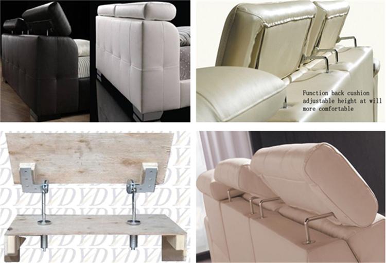 bureau meubles charni re ressort pour canap lit. Black Bedroom Furniture Sets. Home Design Ideas