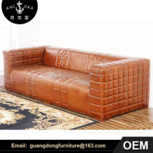 classic l shape turkish sofa furniture A131