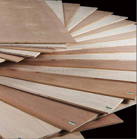 5mm plywood for decoration