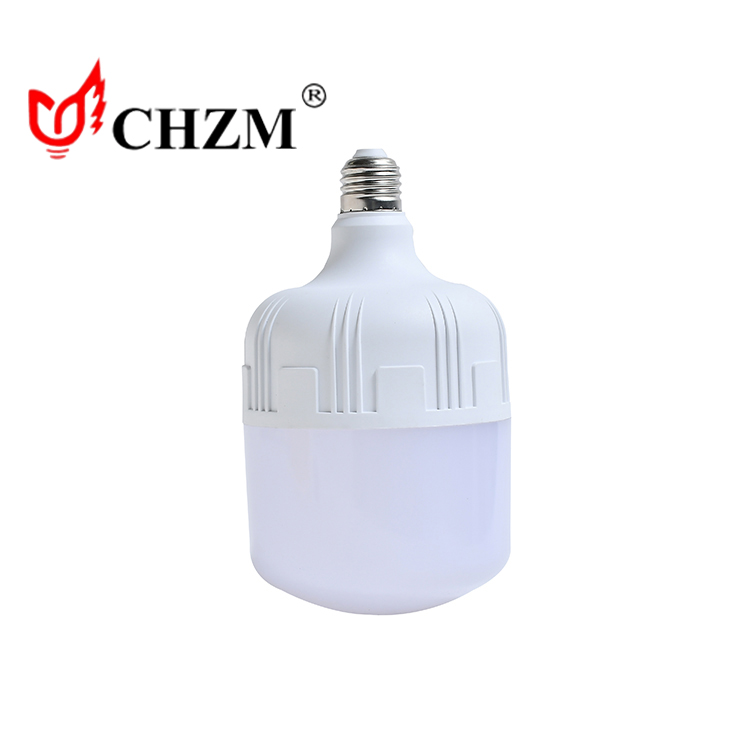 Led <strong>bulb</strong> supplier High Brightness LED <strong>Bulb</strong> LED Lights LED Lamp 2019 China guzhen CE Rohs round 6W led flat ceiling panel light