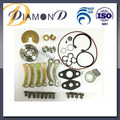 SCHWITZER S200 repair kits /rebuild kit for turbocharger