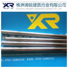yg8 yl10.2x cemented tungsten carbide rod with 92hra hardness in high performance