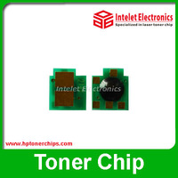 100% quality warranty toner chips for H P CE342A Color M775dn/M775f/M775Z/M775Z toner chips