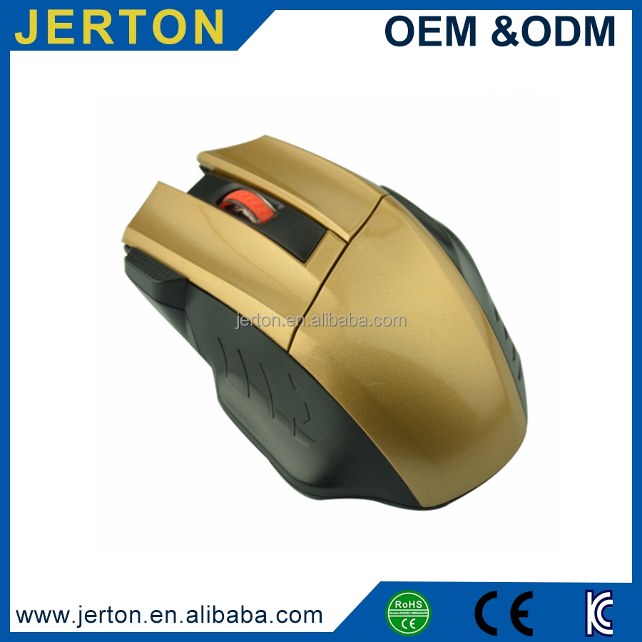 Lowest price drivers usb 3d optical mouse wired computer mice for sale