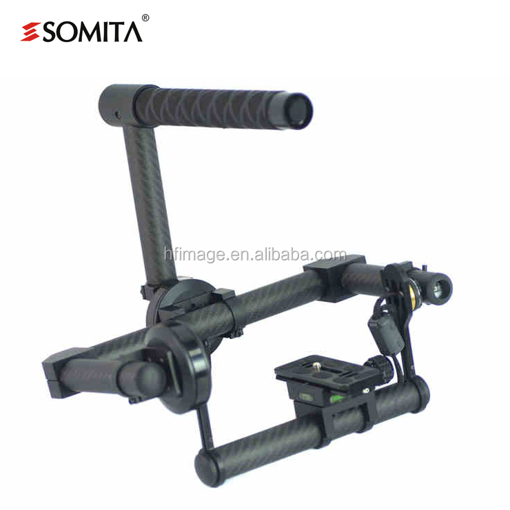 somita gyro stabilizer for cameras selfie stick camera gyro stabilizer buy gyro stabilizer for. Black Bedroom Furniture Sets. Home Design Ideas