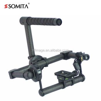 somita gyro stabilizer for cameras selfie stick camera gyro stabilizer buy. Black Bedroom Furniture Sets. Home Design Ideas