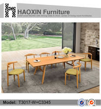 Luxury design korean furniture tables & conference room chairs and tables & latest designs of dining tables