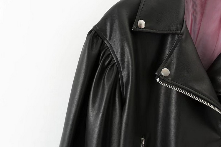 jacket womens.jpg