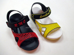2014 New arrival EVA sandal,EVA sandal in all sizes 24--45,EVA sandal for kids men women
