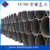 2016 New products seamless steel tube products exported from china