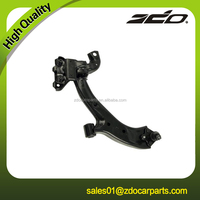 Replacing Control Arm Online American Car Accessories Lift Control Arm Replacement 51360-STK-A03 1027507 521-699
