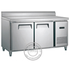 OP A600 Single Temperature Kitchen Stainless