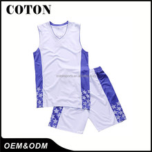 Basketball Jersey Maker
