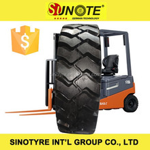 Forlift tyre/tire/Hot sale High quality LODA Brand forklift tyre 6.50-10,7.00-15,4.00-8