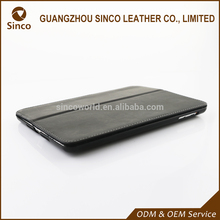 Factory Supplier case for ipad tablet With Long-term Service