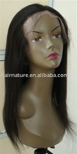 Synthetic lace front wig,USD30 only!