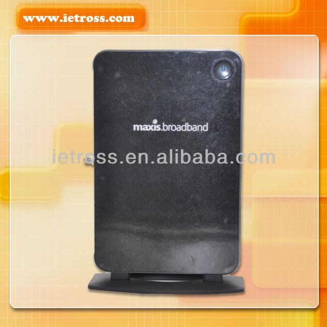 3g fixed cellular terminal huawei fwt
