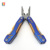 FREE SAMPLE Multi tool pliers 13 function in 1 with folding knife