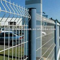 net screen Wire Mesh Fence