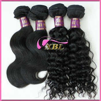 row 100 brazilian human hair extensions ose wave weft 1209 xbli hair