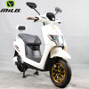 China Cheap 800 W Mini Electric Motorcycles electric scrooser 2 wheels scooter