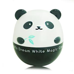 TONYMOLY Panda`s Dream White Magic Cream 50g