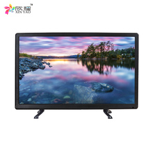 Branded Used LED TV Stock Available