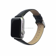 2017 Fashion Smart Watch Band for Apple Watch 38mm 42mm