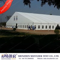 20m x 60m marquee tent, large inflatable wedding spider marquee tent/funeral tents, cube marquee tent