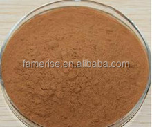 Hot selling saw palmetto fruit extract powder with CE certificate