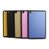 Top quality carbon fiber phone case mobile phone cases cover for ipad,Carbon fiber protective case