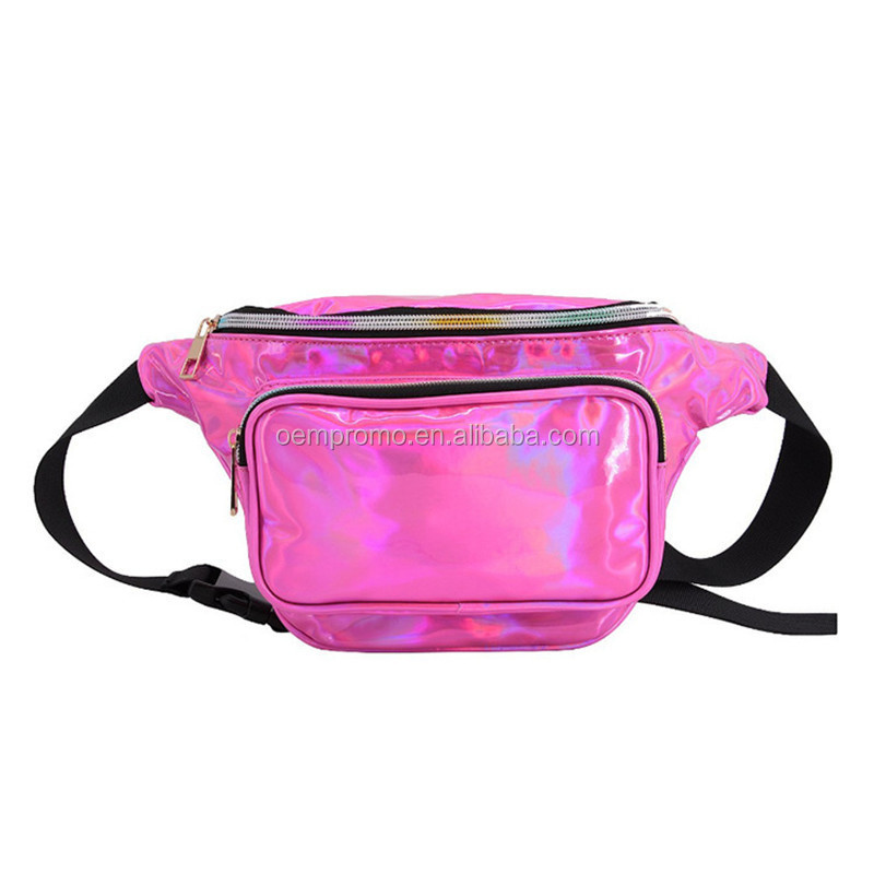 holographic fanny pack 03.jpg