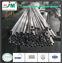 good quality hot sale corrosion resistance color coated aluminum sheet coil aluminum bars rods 7075 t6