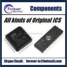 Brand new and Original electronic component In stock