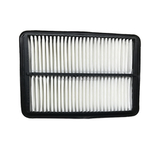 2017 hot selling air filter for great wall hover whole auto parts supplier