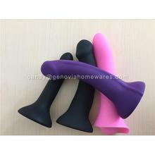 Small Quantity Available huge artificial penis silicone dildos for wholesales