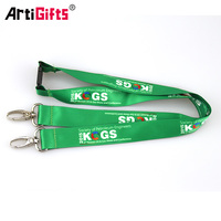 Lanyard Manufacturer Free Sample Promotional Cheap