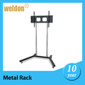 WELDON orthodontic metal bracket