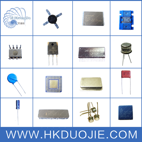 IC parts New original electronic component DS1250AD-120 jrc4558 ic integrated circuit