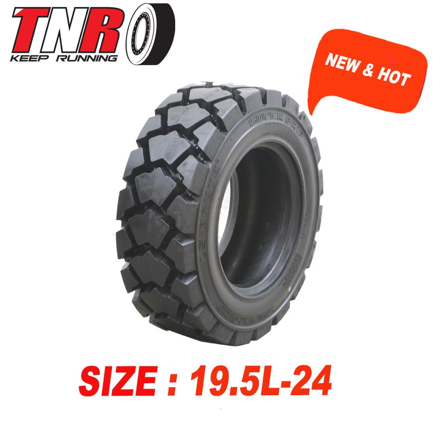 Tractor Rear Tires : Rear tractor tire backhoe tyre l buy